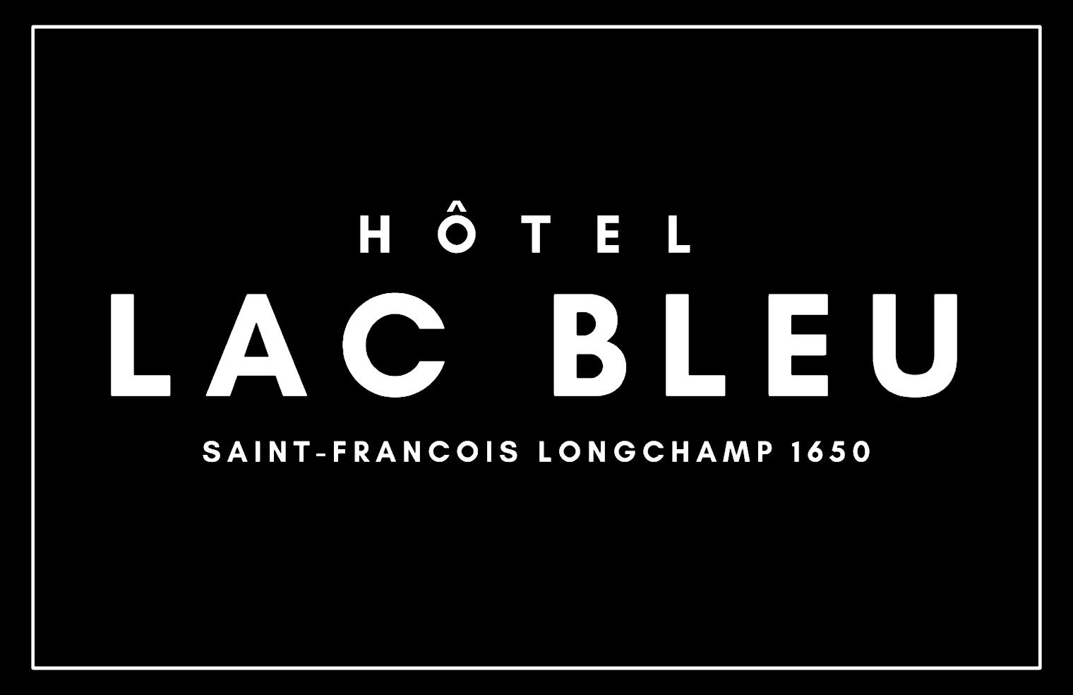 Hôtel Le Lac Bleu 1650 Saint-Francois Longchamp Valmorel
