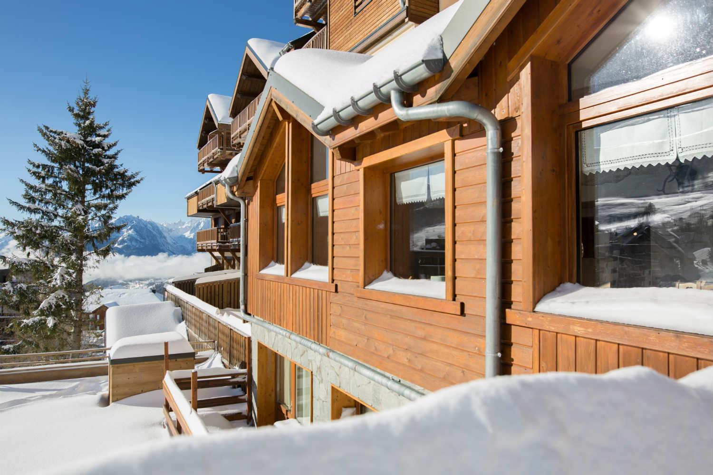 hotel-lac-bleu-pano-neige