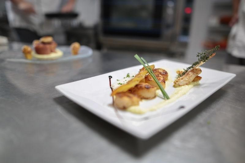 cuisine-restaurant-1