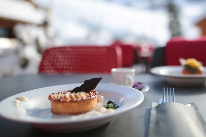 cuisine-restaurant-4
