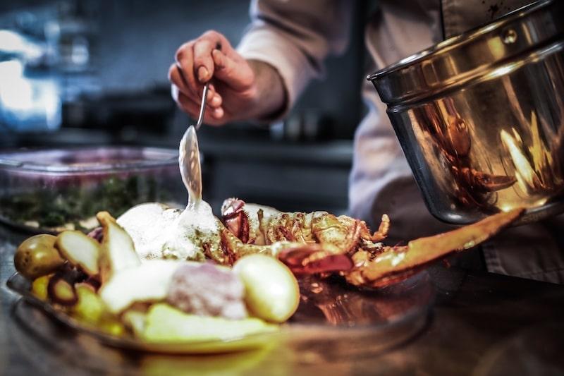 cuisine-restaurant-6