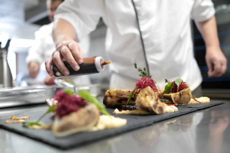 cuisine-gastro